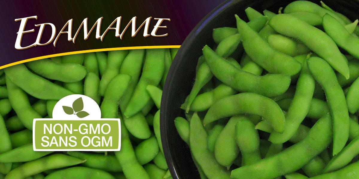 edamame beans costco - photo #40