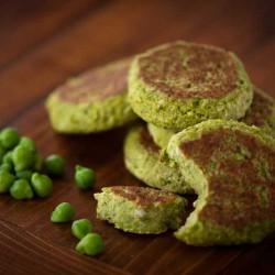 veggie-cakes
